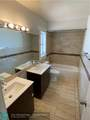 521 62nd Ave - Photo 16
