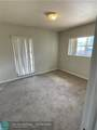 521 62nd Ave - Photo 18