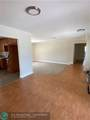 521 62nd Ave - Photo 9