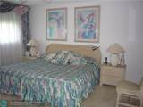 9200 Hollybrook Lake Dr - Photo 6