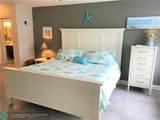 6327 Coral Lake Dr - Photo 15