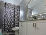 7231 Alhambra Blvd - Photo 12