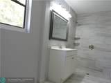 7231 Alhambra Blvd - Photo 14