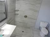 7231 Alhambra Blvd - Photo 15