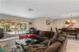 5231 29th Ave - Photo 10