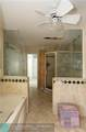 5231 29th Ave - Photo 2