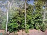 8636 Discalfani Loop - Photo 1