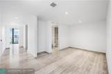 18975 Collins Ave - Photo 18