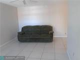 4163 67th Ave - Photo 4