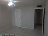 4163 67th Ave - Photo 5
