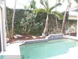 17294 Bermuda Village Dr - Photo 5