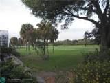 17294 Bermuda Village Dr - Photo 9