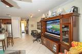 1347 3rd Ave - Photo 18