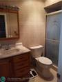 3505 48th Ave - Photo 19