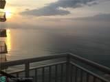 3850 Galt Ocean Dr - Photo 4