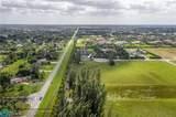 16705 Stratford Ct - Photo 8