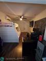 341 64th Way - Photo 20