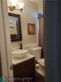 341 64th Way - Photo 22