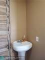 341 64th Way - Photo 25