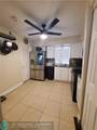 341 64th Way - Photo 4