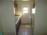 6191 37th St - Photo 2
