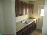 6191 37th St - Photo 3