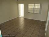 6191 37th St - Photo 4