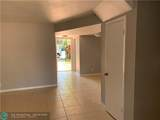 7951 6th Ct - Photo 12