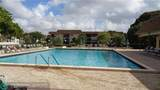 4965 Sabal Palm Blvd - Photo 25