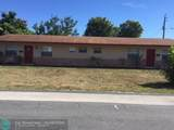 916 12th Ave - Photo 1