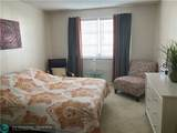 6260 18th Ave - Photo 10