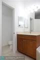 4803 59th St - Photo 59