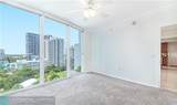 333 Las Olas Way - Photo 12