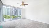 333 Las Olas Way - Photo 8