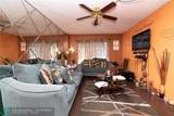 16465 22nd Ave - Photo 4