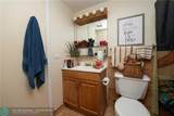 16465 22nd Ave - Photo 7