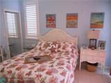 17317 Bermuda Village Dr - Photo 21