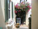 17317 Bermuda Village Dr - Photo 3