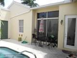 17317 Bermuda Village Dr - Photo 8