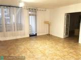 10185 Collins Ave - Photo 2