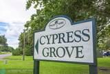 802 Cypress Grove Ln - Photo 27