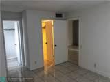 4443 Treehouse Lane - Photo 15