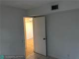 4443 Treehouse Lane - Photo 27