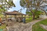 5160 40th Ave - Photo 44