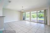 1112 Little Harbor Drive - Photo 10
