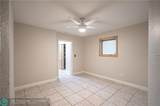 1112 Little Harbor Drive - Photo 25