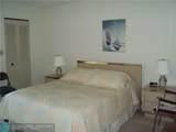 2209 Cypress Bend Dr - Photo 9