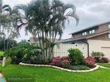 9641 Boca Gardens Pkwy - Photo 19