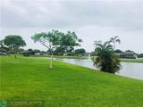 9641 Boca Gardens Pkwy - Photo 2