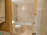4158 Inverrary Dr - Photo 10